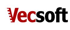 Vecsoft